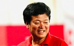 Chủ tịch CLB Hải Phòng nói gì trước nguy cơ bị cấm thi đấu V.League 2022?