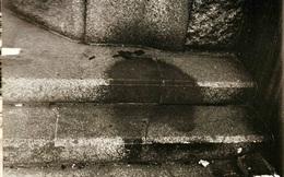 """Giải mã """"chiếc bóng oan nghiệt"""" sau vụ ném bom nguyên tử xuống Hiroshima: Dấu ấn đau thương còn sót lại sau một thảm họa"""