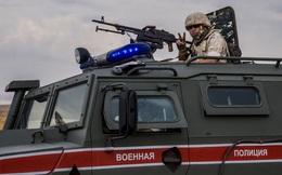 Bộ trưởng Shoigu: Tất cả vũ khí mới nhất của Nga đã được thử nghiệm ở Syria