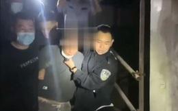Phát hiện thi thể nữ trong tủ đông suốt 3 ngày, hung thủ bị bắt chỉ sau 4h