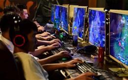Trung Quốc ra quy định mới cực nghiêm khắc: Trẻ em chỉ được chơi game trực tuyến 3 giờ mỗi tuần