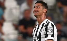 Nghi vấn admin mạng xã hội Juventus dùng Internet Explorer