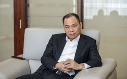 Từ chuyện tỷ phú Phạm Nhật Vượng mời nhân tài khắp thế giới về VinFast đến bài học dùng người cho chủ doanh nghiệp Việt Nam