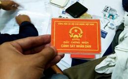Giả mạo thông tin của lãnh đạo Lâm Đồng để lừa đảo, chiếm đoạt tài sản