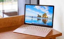 Laptop giảm giá tới 5 triệu đồng, loạt máy tính bảng sụt giá trước mùa khai giảng