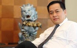 Vũ Nhôm đóng gói 3 triệu USD trong thùng xốp cho cựu Phó Tổng cục trưởng tình báo Nguyễn Duy Linh?