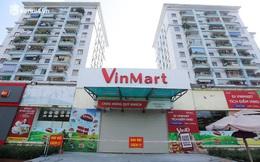 Sai lệch thông tin về số siêu thị Vinmart và cửa hàng Vinmart+ liên quan chuỗi lây nhiễm Công ty Thanh Nga, VinCommerce nói gì?