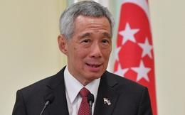 """Ông Lý Hiển Long: """"Quá xem thường Trung Quốc, Mỹ không nhận ra Bắc Kinh nguy hiểm như thế nào"""""""