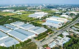 Sở Công Thương xin hoãn giải trình về 'bất thường' tại cụm công nghiệp Sóc Sơn