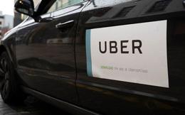 Nhận được yêu cầu kỳ lạ của khách hàng, tài xế Uber xử lý xuất sắc, cứu sống 1 mạng người