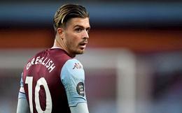 Đòi sang Man City, Grealish bị CĐV Aston Villa đốt áo