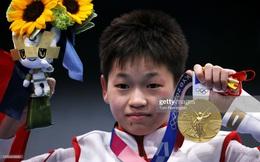 TRỰC TIẾP Olympic 2020 (5/8): Thống trị môn nhảy cầu, Trung Quốc lại bỏ xa Mỹ