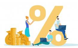 Lãi suất tiếp tục giảm, gửi tiền tại ngân hàng nào đang có lợi nhất?