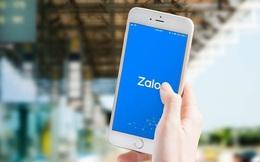 Cách đơn giản tắt định vị Zalo để không bị làm phiền