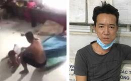 Vụ cha dượng đánh bé trai 5 tuổi dã man ở Bình Dương: Đây không phải lần đầu