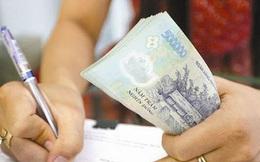 Cần điều kiện gì để công chức được tăng lương trước hạn?