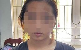Thiếu nữ 17 tuổi là người thứ 6 bị bắt trong vụ nữ lao công bị cướp xe