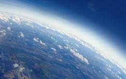 Nghiên cứu mới: Tốc độ quay của Trái Đất ảnh hưởng trực tiếp tới việc xuất hiện sự sống