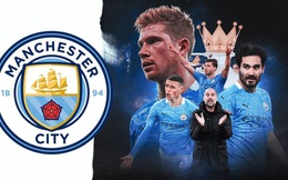 Leicester - Man City: Có bao nhiêu chiến bấy nhiêu