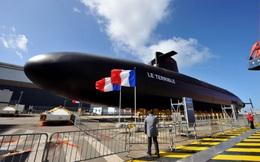 Tiết lộ tham vọng hạt nhân của Pháp