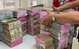Lô đất vàng 6.000 m2 ở Đà Nẵng bị đưa vào diện lưu ý: Đã thanh toán hàng chục tỉ đồng
