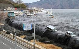 Hệ thống hải lưu lớn của Đại Tây Dương đang tiến đến ngưỡng giới hạn: Thảm họa cận kề, con người sắp bước vào thời kỳ diệt vong?