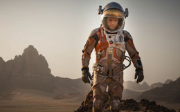 Thử nghiệm cuộc sống như trên sao Hỏa ngay địa điểm đặc biệt trên Trái Đất