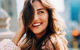 Với người phụ nữ, cái miệng quyết định phúc phận cả một đời: Há miệng là phúc, ngậm miệng là phúc, miệng tốt bao nhiêu, mệnh tốt bấy nhiêu!