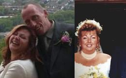 Tình cờ lướt Facebook, người phụ nữ bàng hoàng phát hiện chồng đã có vợ con khác từ 20 năm trước, nghe lời giải thích chỉ biết khóc ròng