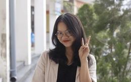 """Nữ sinh viết tâm thư xúc động về 14 ngày cách ly tại Quảng Nam: Tự hào với hai chữ """"quê hương"""""""