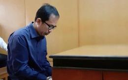 Đề nghị truy tố cựu Trưởng phòng ngân hàng chiếm đoạt 385 tỷ đồng của khách