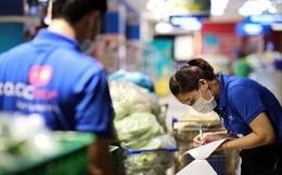 Đề xuất ưu tiên một số lao động được phép lưu thông sau 18h