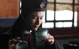 Tổ chức tà ác nhất lịch sử Minh triều, Cẩm Y Vệ nhìn thấy sợ hãi trốn chạy, bá quan nhậm chức đều phải tới khấu đầu hành lễ