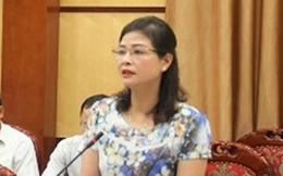 Vụ nguyên giám đốc Sở GD-ĐT Thanh Hóa bị bắt: Nhiều thiết bị dạy học không hiệu quả