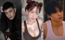 Hé lộ thu nhập của hot TikToker Lê Bống, Long Chun, Tun Phạm