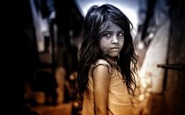 12 quốc gia có thể 'mất' gần 5 triệu phụ nữ trong thập kỷ tới: Cơn đau nhức nhối của thời đại!