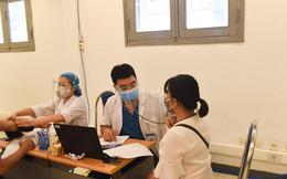 Ung thư vòm họng - dấu hiệu nào để phát hiện sớm?