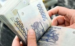 Xếp hạng lương lao động theo loại hình doanh nghiệp: Thu nhập tại doanh nghiệp FDI chưa phải cao nhất?