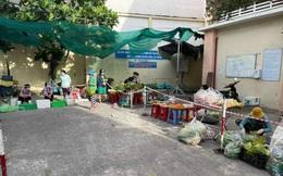 UBND TP HCM ra văn bản khẩn vì quá nhiều chợ truyền thống, siêu thị... ngưng hoạt động