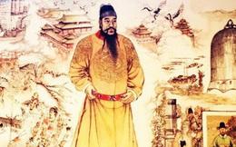 Tổ tiên để lại 1 đường lui, 200 năm sau, Sùng Trinh Đế ngu muội bỏ qua khiến cơ nghiệp Minh triều tiêu tan
