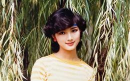 Nhan sắc vạn người mê của Hoa hậu Đền Hùng - Giáng My gần 30 năm trước