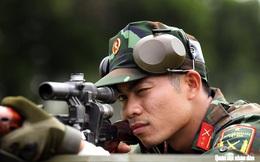 Army Games 2021: Tin vui dồn dập, Việt Nam vô địch bắn tỉa cá nhân - Đối thủ kinh ngạc