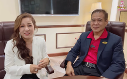 CEO người Việt thành công tại Mỹ: Tôi kể câu chuyện ra không phải để khoe khoang hay lên mặt