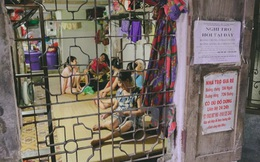 Hơn 1.800 chủ trọ ở Hà Nội giảm tiền thuê nhà cho người lao động nghèo, sinh viên