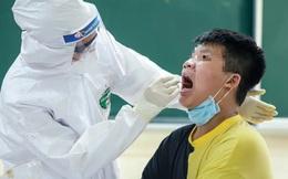 WHO: Biến thể Delta là mối đe dọa hiện hữu, thử thách năng lực của hệ thống y tế vững mạnh nhất