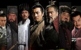 4 anh hùng hào kiệt này không đoản mệnh chết sớm, lịch sử Tam quốc sẽ phải viết lại