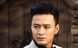Sở Văn hóa - Thể thao Hà Nội nói gì về việc nghệ sĩ nổi tiếng được nhận tiền hỗ trợ?