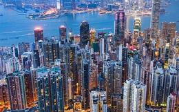 Một tổ chức quốc tế 3 lần hạ dự báo tăng trưởng kinh tế Việt Nam: Từ 7,8% xuống 6,7%; 6,5% và hiện là 4,7%