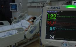 Hà Nội điều chỉnh giãn cách theo từng vùng sau 6/9; bác sĩ thông tin về sức khỏe của ca sĩ Phi Nhung