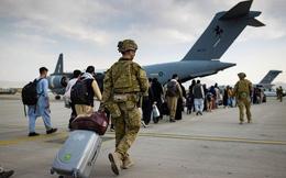 Mỹ 'quên' người phiên dịch đã cứu ông Biden ở Afghanistan 13 năm trước